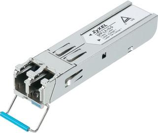 Zyxel SFP-LX-10-D SFP LX-LC 91-010-203001B