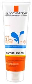 La Roche Posay Anthelios XL Wet Skin Gel SPF50 250ml