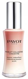 Сыворотка для лица Payot Roselift Collagen Redensifying Booster Serum, 30 мл