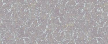 Victoria Stenova Portofino Vinyl Wallpaper 889923