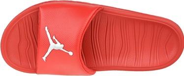 Nike Jordan Break Slide GS CD5472-602 Kids 37.5