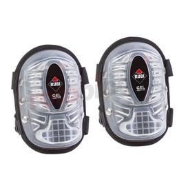 Rubi Gel Comfort Knee Protector Set