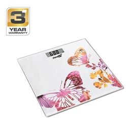 Весы Standart EB1622 White