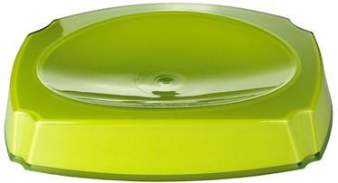 Ridder Neon 22020305 Green