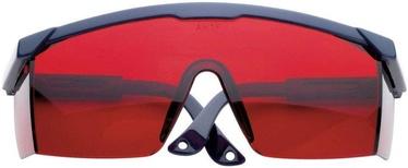 Sola LB Laser Visibility Glasses Red