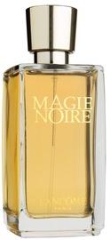 Parfüümid Lancome Magie Noire 75ml EDT