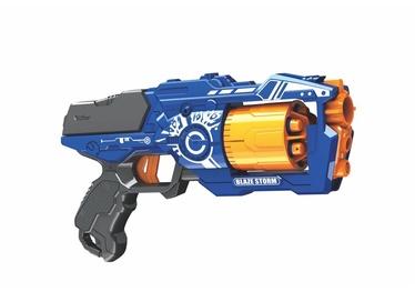 Mängurelv Tommy Toys Weapon Soft Dart ZC7092