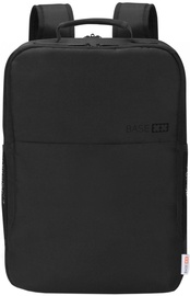 Dicota Base XX B Notebook Backpack 15.6 Black