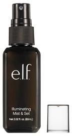 E.l.f. Cosmetics Illuminating Mist & Set Setting Spray 60ml