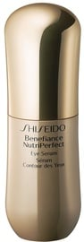 Silmakreem Shiseido Benefiance NutriPerfect Eye Serum, 15 ml