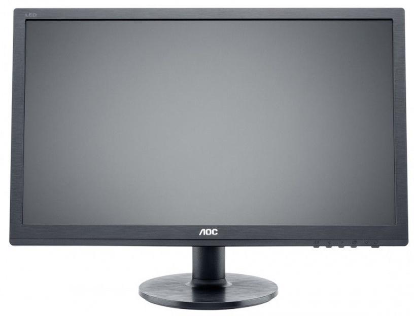AOC G2460FQ