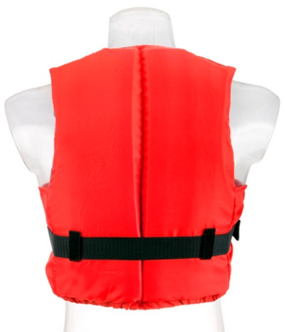Besto Dinghy 50N XL 70Plus kg Red