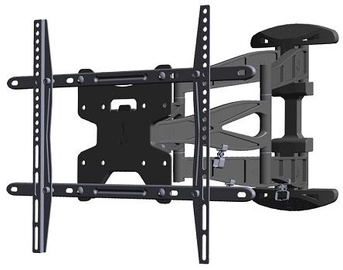 "NewStar LED-W550 Wall Mount 32-60"" Black"