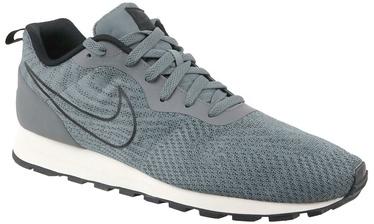 Nike Running Shoes MD Runner 2 916774-001 Grey 41