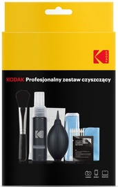 Kodak Professional Cleaning Kit