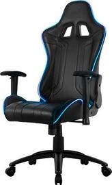 Aerocool AC120 AIR RGB Professional Gaming Chair