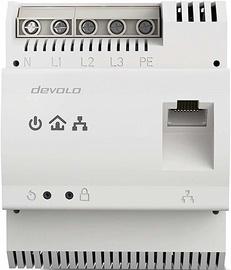 Devolo dLAN Pro 1200 DINrail