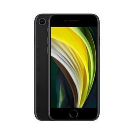 Apple iPhone SE 2020, 128GB Black
