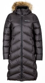 Marmot Wm's Montreaux Coat Black L