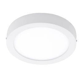 Kinnitatav valgusti Eglo Fueva 96671 1X21W LED