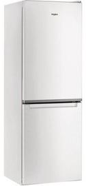 Холодильник Whirlpool W5711EW