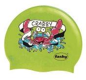 Fashy Children Swimming Caps Assortment