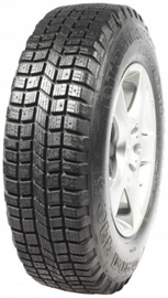 Autorehv Malatesta Tyre MPC 205 80 R16 104H Retread