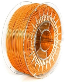 Devil Design ASA Orange 1.75mm 1kg