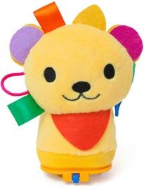 Interaktiivne mänguasi Brain Builders Catch Me If You Can! Lion