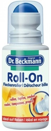 Dr.Beckmann Stain Cleaner Roll 75ml