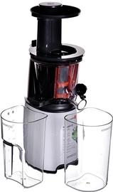 Kenwood Juice Maker JMP400WH Black/Purple 140W