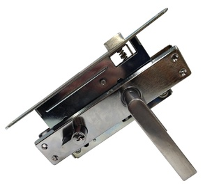 Lukukomplekt Kurzemes 481Z 72/55mm