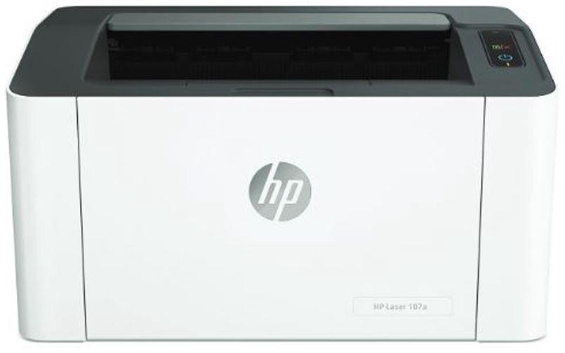Laserprinter HP 107w