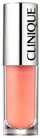 Huuleläige Clinique Pop Splash Lip Gloss + Hydration 11, 4.3 ml