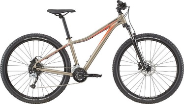 "Cannondale Trail 5 Lady 29"" L Meteor Grey 2020"