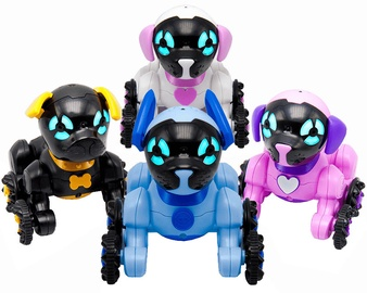 WowWee Chippies Assortment 2804