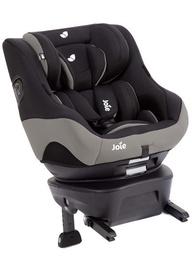 Автомобильное сиденье Joie Spin Safe Black Pepper, 0 - 18 кг