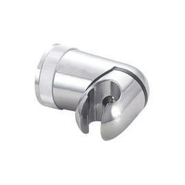 Domoletti DX03C Shower Head Bracket