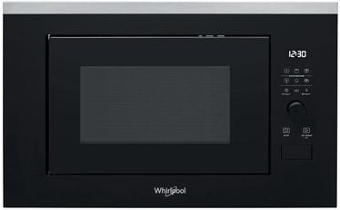 Integreeritav mikrolaineahi Whirlpool WMF250G