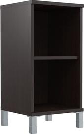 Skyland Cabinet B 411.1 Wenge Magic
