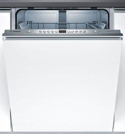 Integreeritav nõudepesumasin Bosch SMV45GX03E