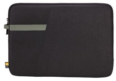 """Case Logic Notebook Bag For 13-13.3 """" Black"""