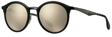 Ray-Ban Emma RB4277 601/5A 51mm