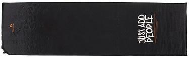 Madrats täispuhut Easy Camp Siesta Mat Single 5cm 300044