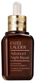 Estee Lauder Advanced Night Repair Synchro Recovery Complex II 30ml