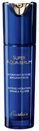 Näoseerum Guerlain Super Aqua Serum, 30 ml