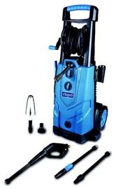 Scheppach High Pressure Cleaner HCE 2500i