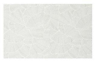 Kleebis 6008, 0,45x15 m, PVC