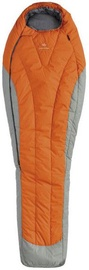 Pinguin Expert 195 Orange L