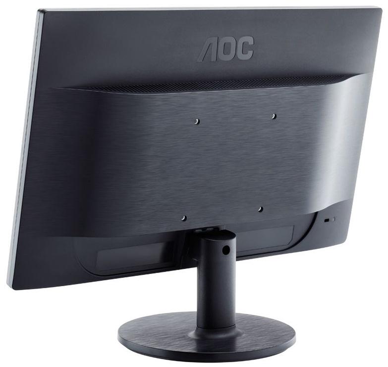 AOC E2260SDA